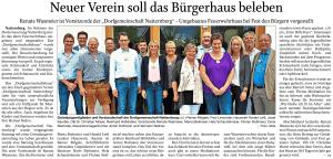 Deggendorfer Zeitung 07.07.2017