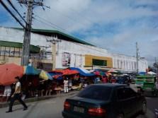 Downtown Tagbilaran