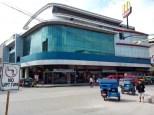 BQ Mall, Tagbilaran