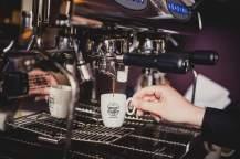 Dorfkrug Kampen Kaffeegenuss