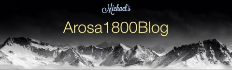 Michaels_Arosa1800Blog