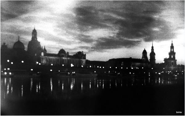 Dresden ........