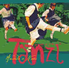 Tanzl_CD