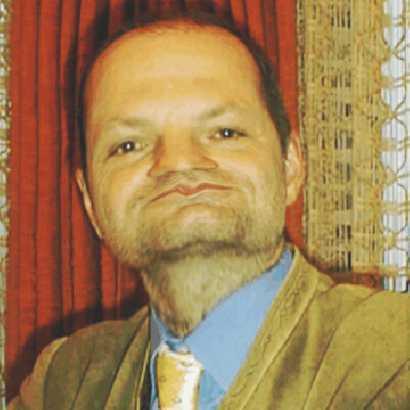 Rudolf mair, ÖVP