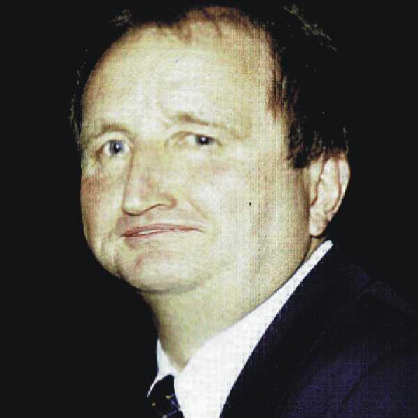 VzBgm. Gottfried Schlager, FPÖ