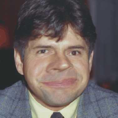 Roman Zillner, SPÖ