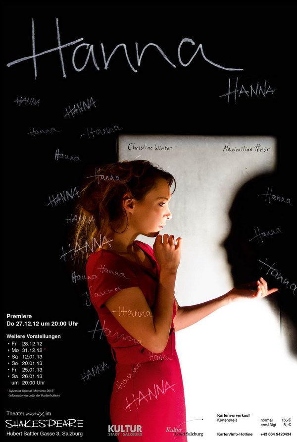 Hanna-Plakat-DinA1_600