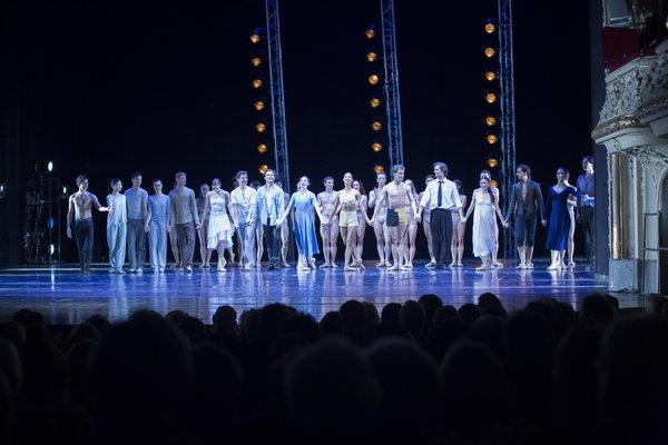 Ballett_4