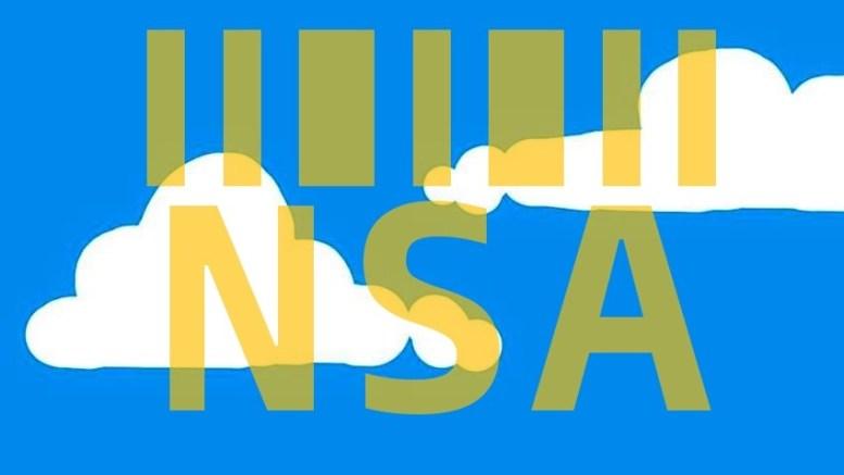 NSA Servive