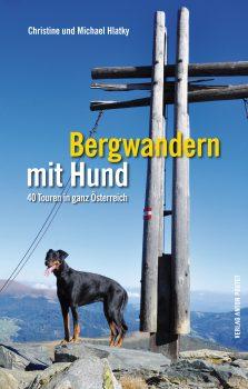 Hund_Coverlayout_END.indd