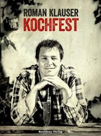 Kochfest