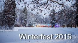 winterfest 2015