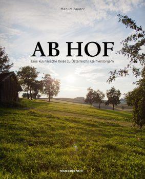 abhof