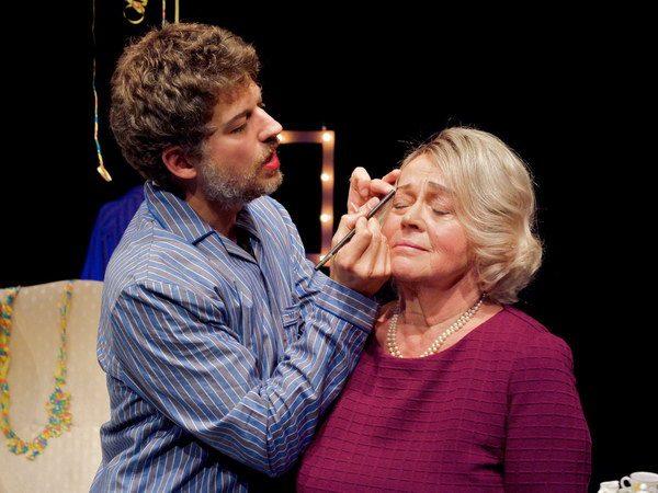 theaterdirekt_reginamadre