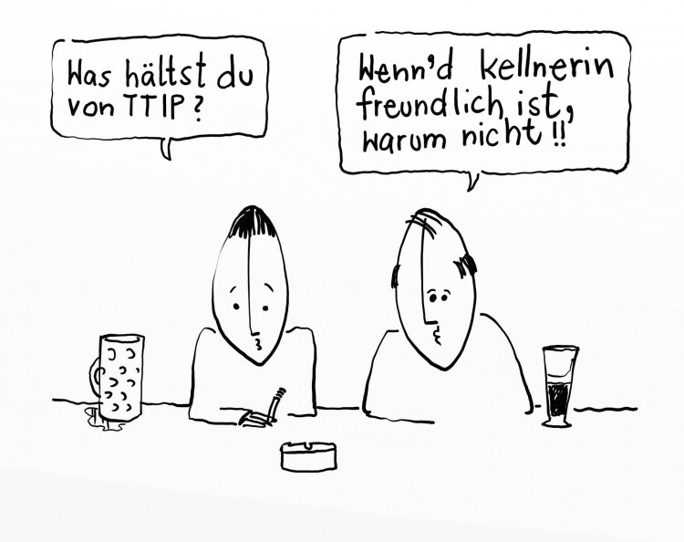2016-ttip