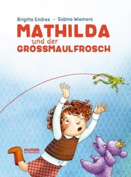 mathilda1200