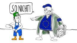EU-Fusel