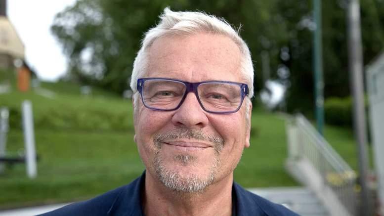 Michael Honzak