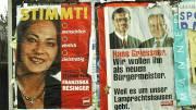Griessner - Resinger 1999
