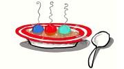 Die Suppe nach der Wahl