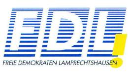 Die FDL