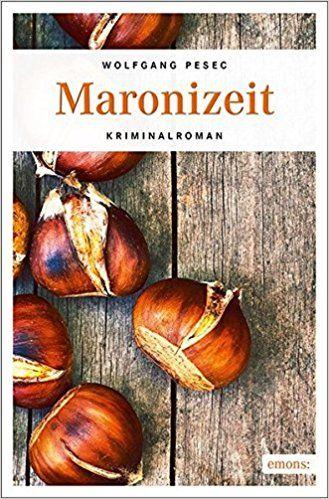 Maronizeit