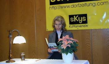 Brita Steinwendtner