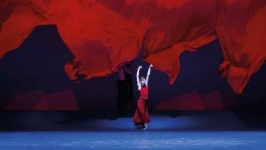 Ballettgala