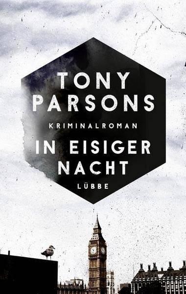 Parsons_Eisige_Nacht