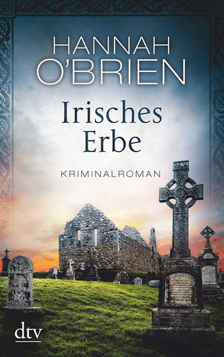 irisches_erbe