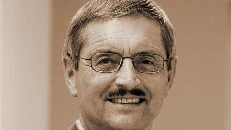 Johann Grießner