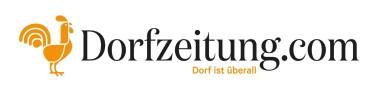 dorfzeitung _quer
