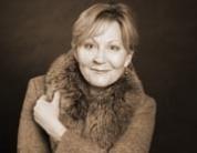 Elisabeth Florin