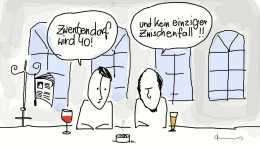 AKW Zwentendorf