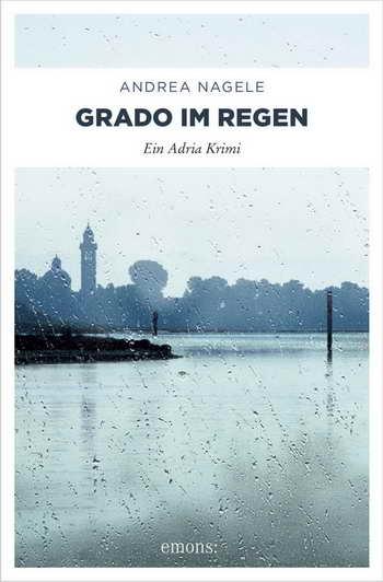 Grado_im_Regen