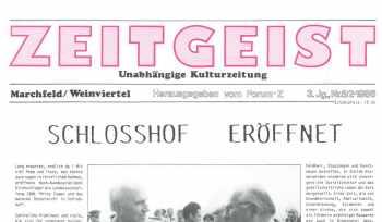 Zeitgeist 1986 02