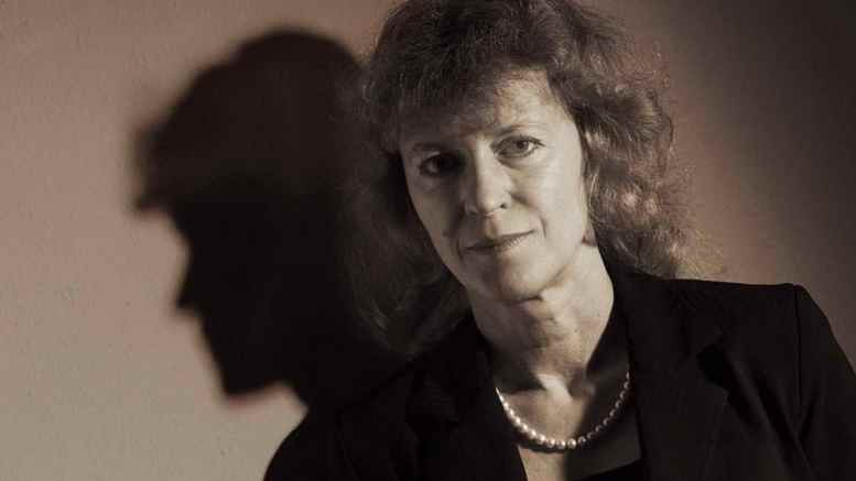 Isabella Trummer