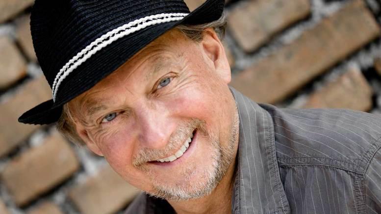 Christian Weingartner