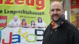 Jakob Riedlsperger