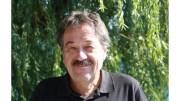 Peter Blaikner