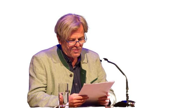 Peter Reutterer