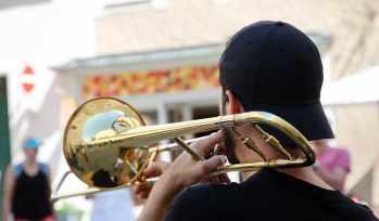 Brassbeat