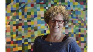 Stephanie Schuster