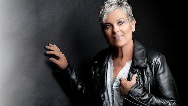 Lena Sander
