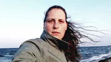 Anne Nordby