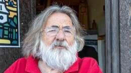 Gottfried Laf Wurm