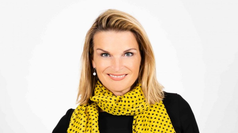 Dagmar Hager