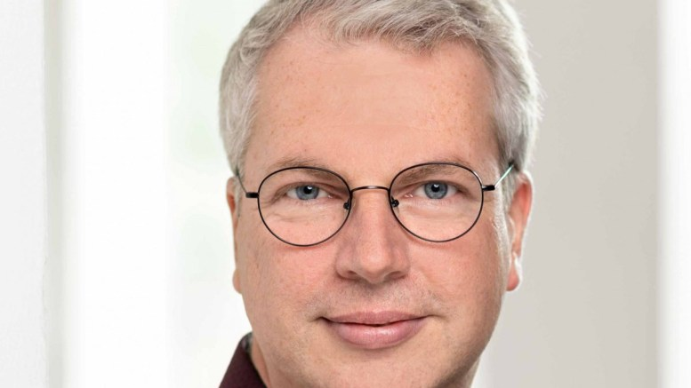 Markus Kleinknecht