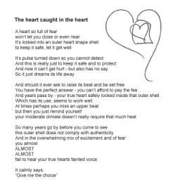 heart within the heart 2 JPGcopy