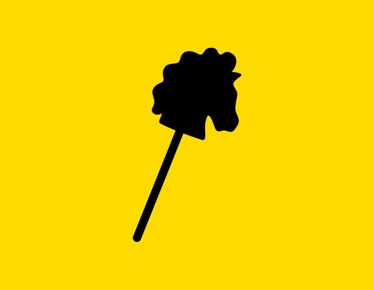 Պատկեր՝ կարոտ թեմայով։ Տեղադրված հայ գրող Դօրիանի «Նժույգները պատրաստ են վազքի» Չափածո ստեղծագործության էջում։
